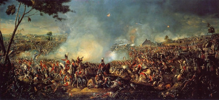 1280px-Battle_of_Waterloo_1815