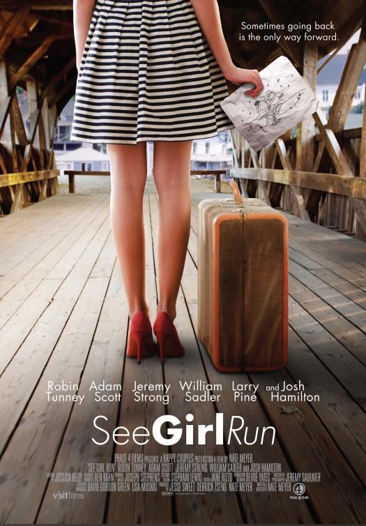 see_girl_run