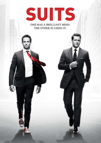 suits-television-poster