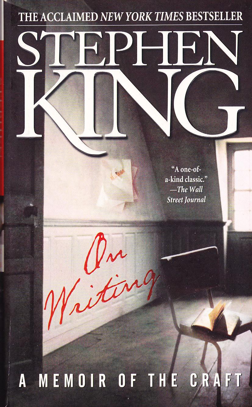 king-book