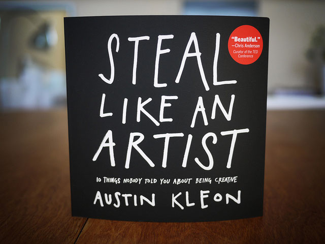 1-steal-cover1